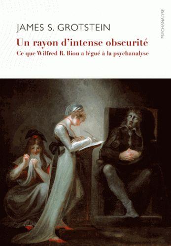 [BUL - salle de lettres - 153 BION-2]  http://cataloguescd.univ-poitiers.fr/masc/Integration/EXPLOITATION/statique/recherchesimple.asp?id=192698427