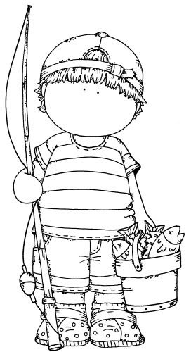 fishin#Repin By:Pinterest++ for iPad#