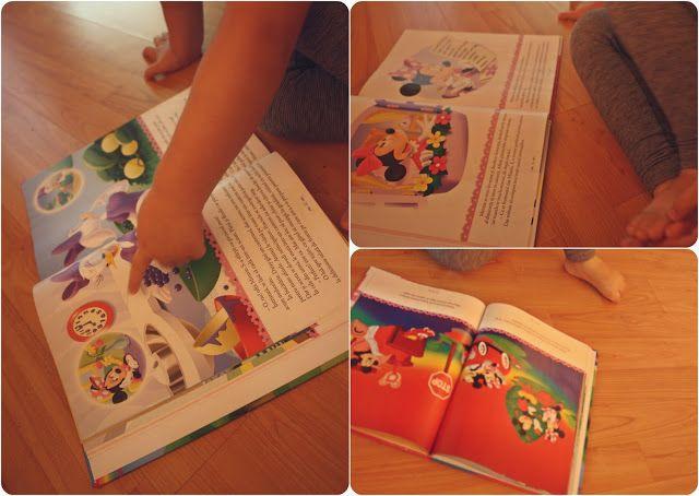Aventurile lui Minnie (+audiobook) - Ama Nicolae