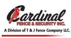 radcliff Custom Fence Contractors