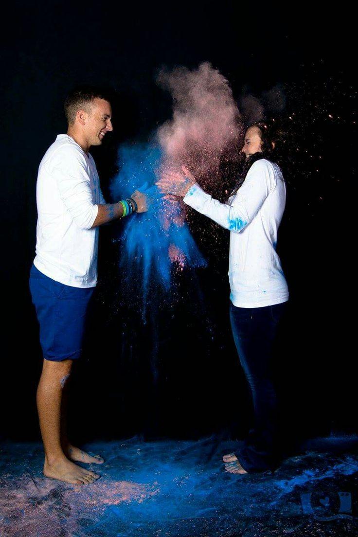 Studio couple shoot by Vicks Dynamic Photography