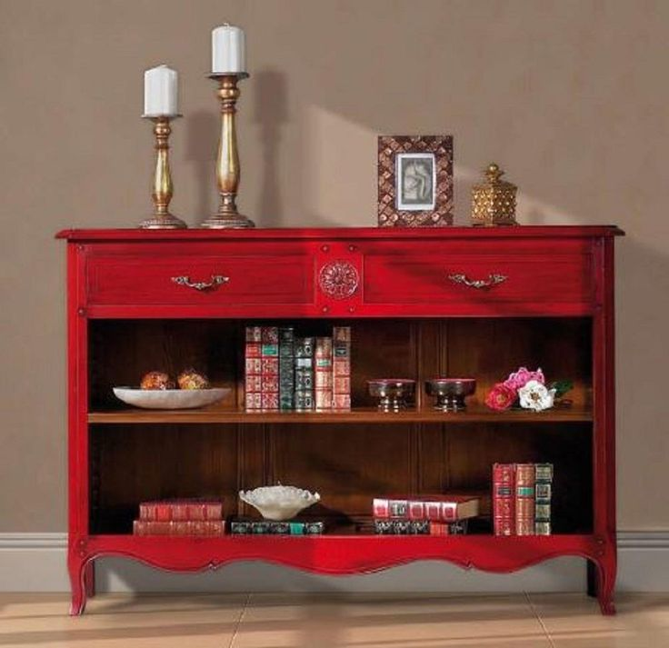 Red Console Table best 20+ red console table ideas on pinterest | red painted