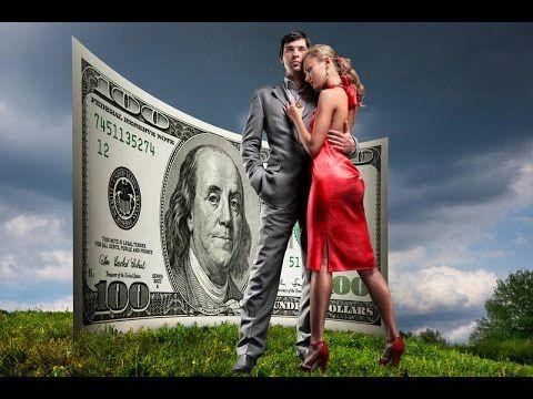 7 основных законов, как мотивировать мужа зарабатывать. Евгений Барболин