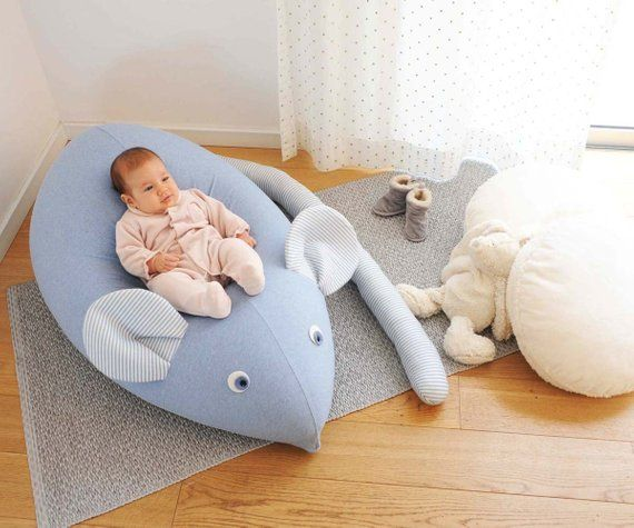 Admirable Huge Baby Bean Bag Mouse Beanbag Pillow Kid Floor Pillow Pabps2019 Chair Design Images Pabps2019Com