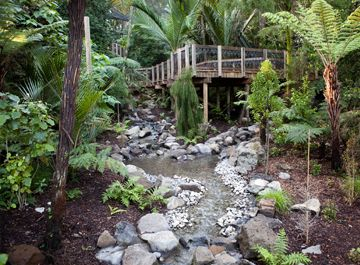 14 best green workspace images on pinterest auckland for Landscaping auckland