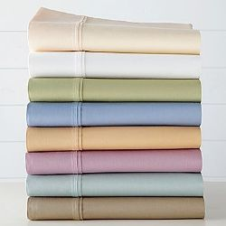 Sheets:  Best Cheap Sheets  Royal Velvet Pure Perfection Sheets  These 325-thread-count r made from Egyptian cotton, deliver a soft feel.   Good Cheap Sheets  Elite Home Cotton Print Sheets  Elite Home sheets come in solid colors as well, but the reviews we read praise the patterns for the way they brighten up the bedroom. These 300-thread-count sheets are made to fit mattresses up to 17 inches. Reviewers find the sheets soft and comfortable and say they wrinkle less than other cotton…