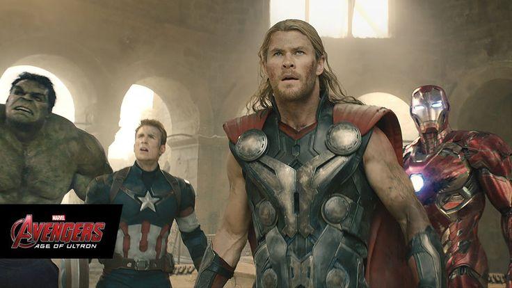 Entenda o Universo Cinematográfico da Marvel em 13 minutos (vídeo) - http://www.showmetech.com.br/entenda-o-universo-cinematografico-da-marvel-em-13-minutos/