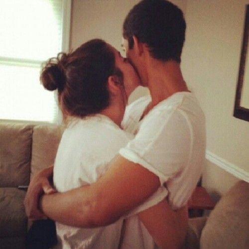 124 Best Images About Cute Couples On Pinterest Adorable
