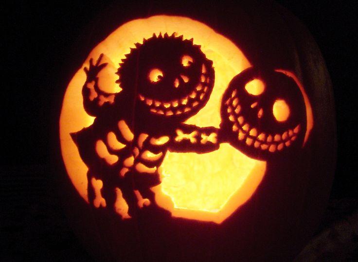 19 Best Pumpkins Images On Pinterest Holidays Halloween