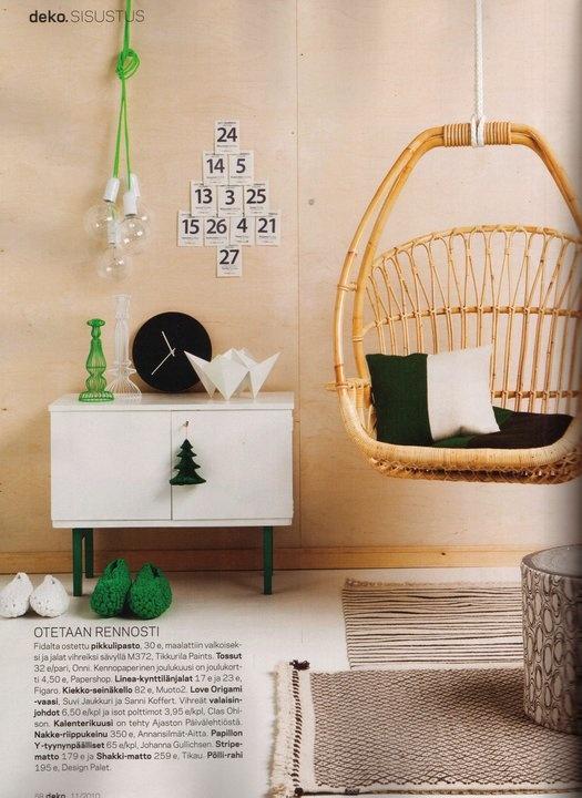 1000 Bilder Zu Wir Lieben Deko Auf Pinterest Zara Home