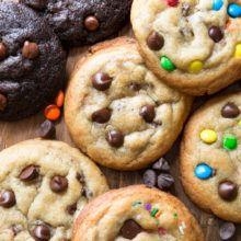 baking-basics-how-to-freeze-cookie-dough-4