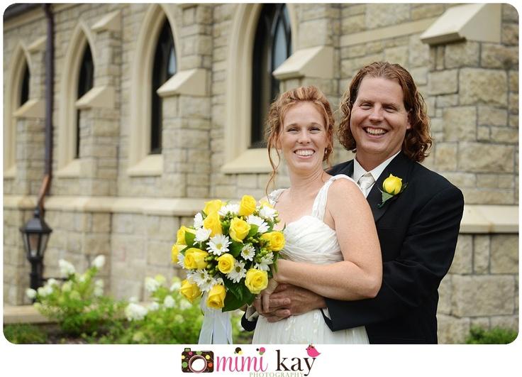 Lee University Chapel Cleveland Tn By Mimi Kay Photography Wedding
