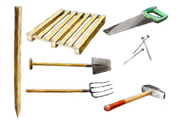 best 25 composteur ideas on pinterest composteur balcon composteur de jardin and jardin maison. Black Bedroom Furniture Sets. Home Design Ideas
