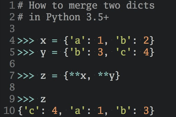 python dictionary find key by value