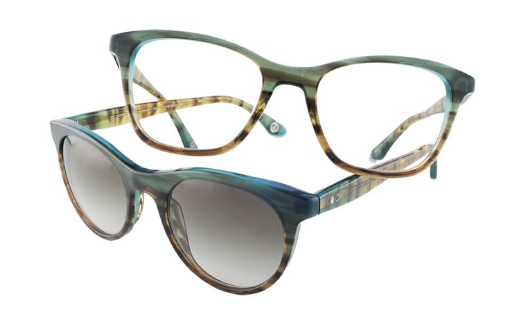 Paul Smith -NEAVE-MARRICK  #PaulSmith #GetTheLook #Frames #Specs #Glasses #Fashion