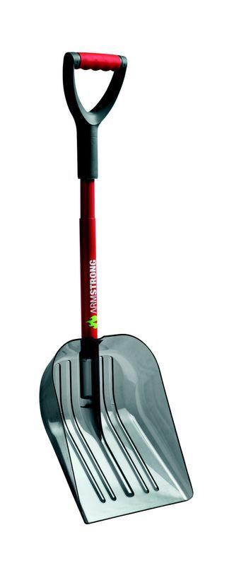Armstrong auto snow shovel.