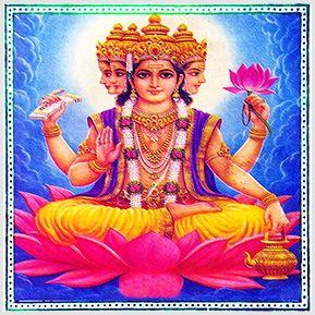 Brahma - Quadrinhos confeccionados em Azulejo no tamanho 15x15 cm.Tem um ganchinho no verso para fixar na parede. Inspirados em deuses indianos. Para entrar em contato conosco, acesse: www.babadocerto.com.br