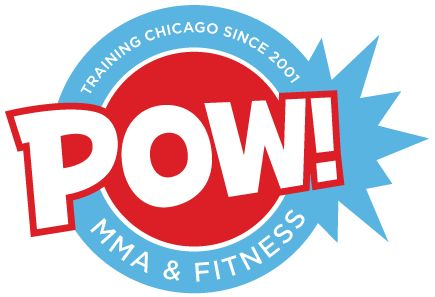 POW's boxing program is in the West Loop. Since 2001, they have offered a unique and comprehensive boxing training schedule. Our boxing group classes offer options for all levels. We welcome newcomers and experienced strikers. We have a great mix of adult women and men that thrive at POW! because we offer the perfect blend of technical punching, explosive drilling & high intensity interval training. POW! makes boxing accessible to everyone. Our boxing classes throughout the week are all…