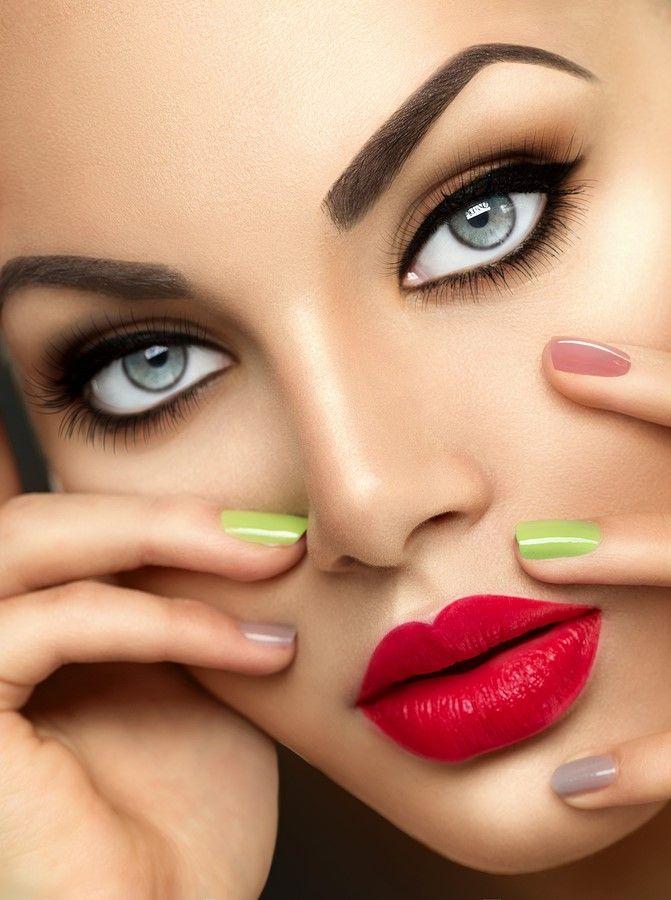 Estetica y belleza