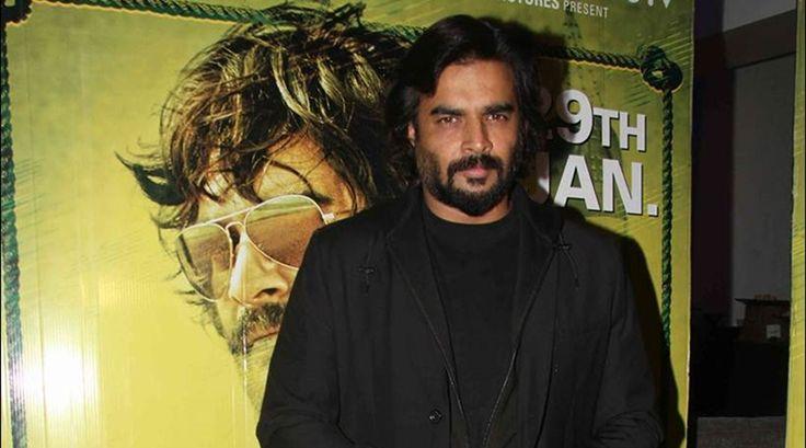 I'm still a struggling actor: R. Madhavan  , http://bostondesiconnection.com/im-still-struggling-actor-r-madhavan/,  #I'mstillastrugglingactor:R.Madhavan