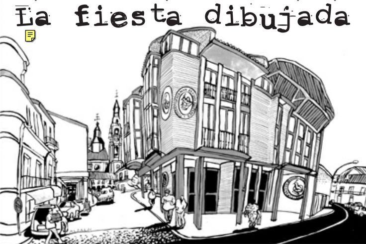 DIRECTORIO DE FUENTES PARA LOS PROCESOS DE SELECCIÓN EN LA BECREA.