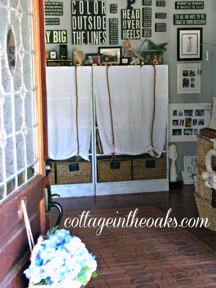 Foyer Area Meaning : Best ideas about cottage entryway on pinterest cinema