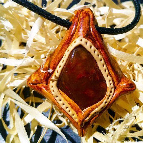 Arrowthings Jewellery. Boho accessories. Handmade.