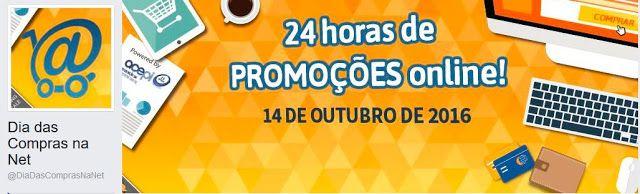 Dia das Compras na Net 2016 - 14 OUTUBRO - DIGITAL WEEK by ACEPI  Dia das Compras na Net 2016  O Dia das Compras na Net é uma iniciativa anualmente lançada pela ACEPI que visa promover o comércio eletrónico em Portugal. Assista de seguida ao vídeo promocional deste evento:  O que é o Dia das Compras na Net 2016 ?  ODia das Compras na Net 2016é uma iniciativa da ACEPI que visa promover o comércio eletrónico em Portugal. Para tal a ACEPI desenvolverá uma campanha de âmbito nacional onde dará a…