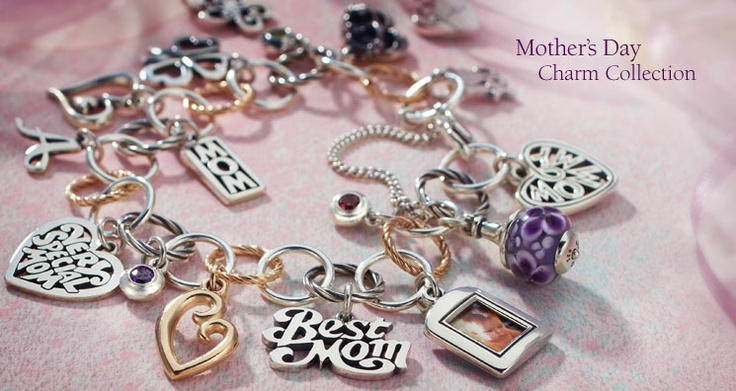 88 Best Images About James Avery Charm Bracelets On Pinterest Amp Other Stories Texas Girls And Bracelets