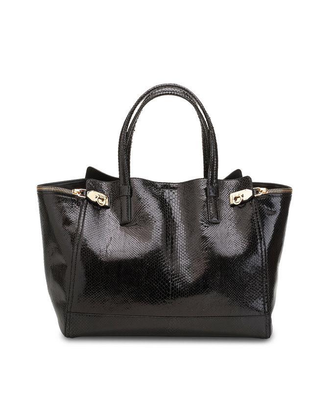 sacs plus chics monde it bag Chanel Vuitton Dior Gucci 12