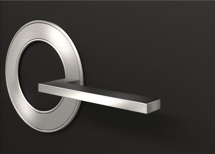 Michael Samoriz: Orb door handle    www.michaelsamoriz.com: Design Products, Doors Handles, 736527, Orb Doors, Doors Knobs, Hardware Details, Hardware Fixtures, Design Productdesign, Door Handle