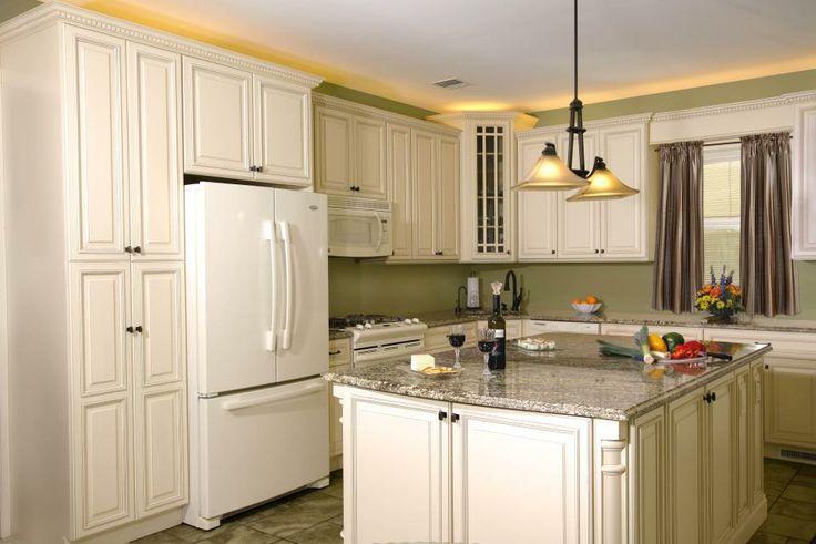 Nj Companies That Glaze Kitchen Cabinets