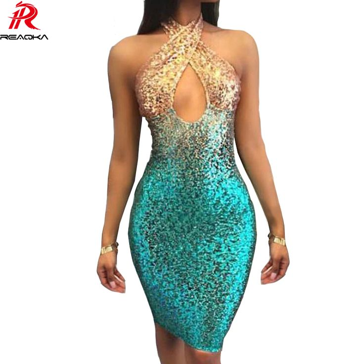 Like and Share if you want this  Backless Sequins Sleeveless Multi Colors Party dress   $ 40.99 & FREE Shipping Worldwide   Tag a friend who would love this!   We accept Paypal and Credit Card  Get it here ---> https://www.smartbuyerz.com/backless-sequins-sleeveless-multi-colors-party-dress/