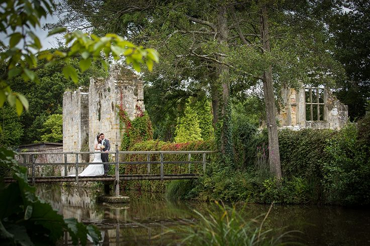 country house wedding wedding venues in Essex wedding venues places to get married uk wedding venues