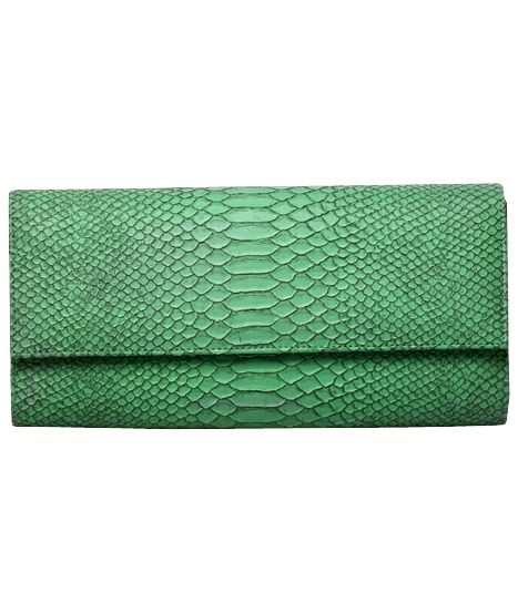 Poison ivy 1a clutch bag #clutchbag #taspesta #handbag #clutchpesta #fauxleather #kulit #snakeskin #kulitular #animalprint #persegi #fashionable #simple #colors #green  Kindly visit our website : www.bagquire.com