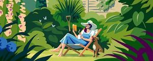 Best holiday reads 2017, picked by writers – part one | Books | The Guardian