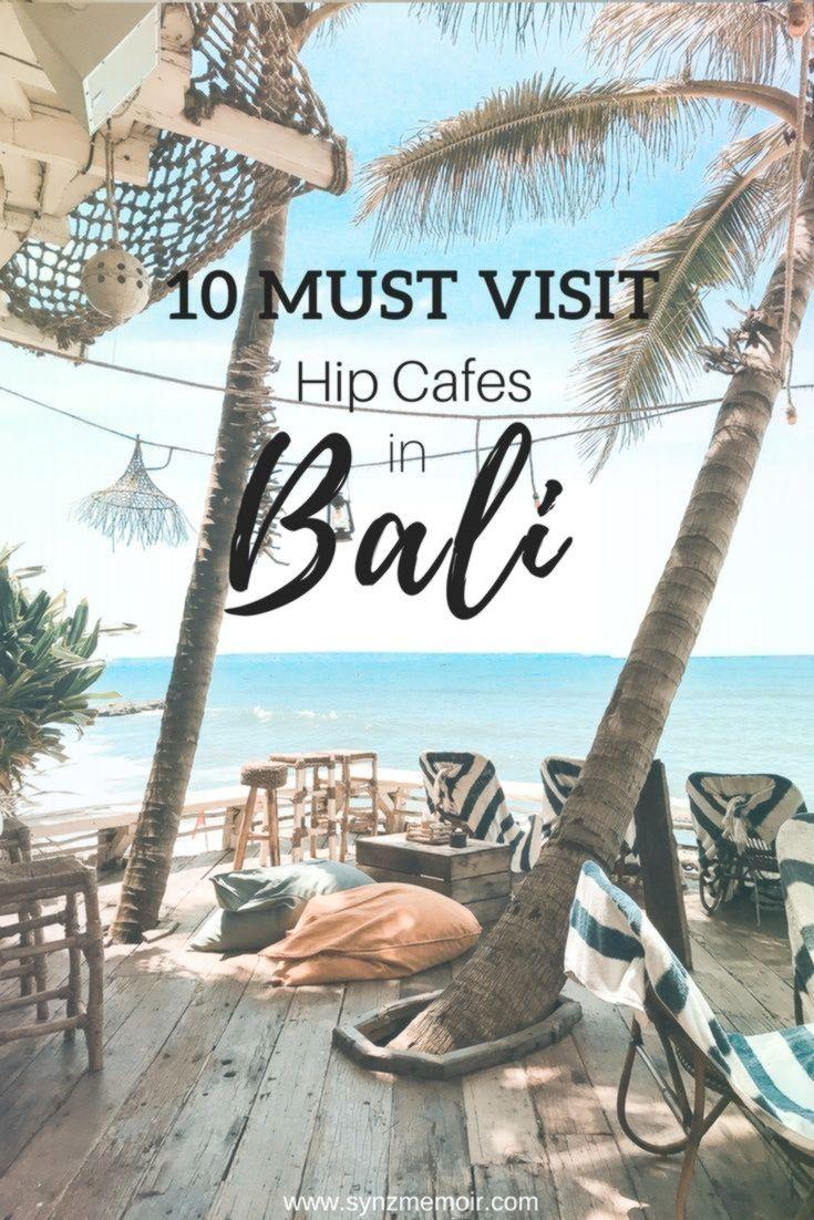 Ausgezeichnete Ultimate Guide – Bali z. Hd Kinder   – Bali
