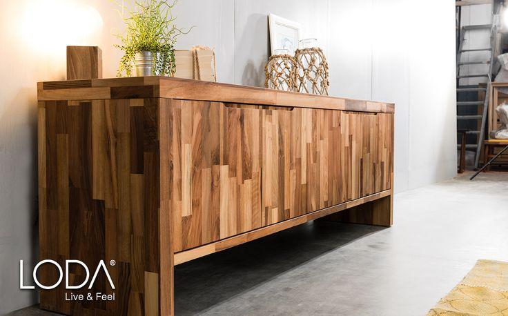 Area Konsol / Area Console Table / #mobilya #furniture #tasarım #dekorasyon #stil #style #design #decoration #home #homestyle #homedesign #loft #loftstyle #homesweethome #diningroom #livingroom #yemekodası #ahsapmobilya #lodamobilya