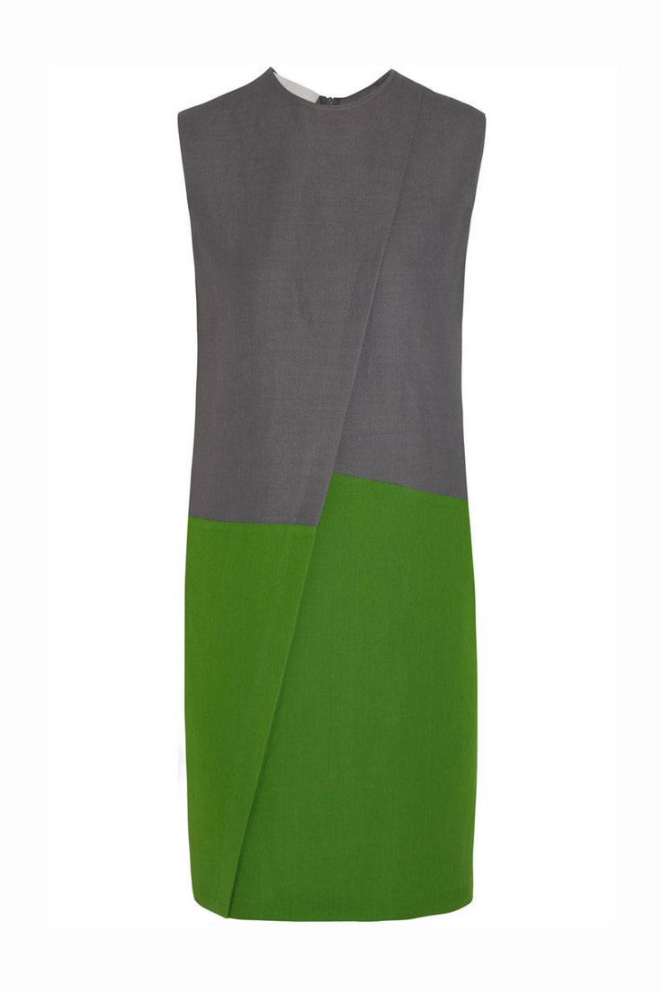 15 Perfect Spring Work Dresses - Spring Designer Dresses to Wear at the Offices - Elle