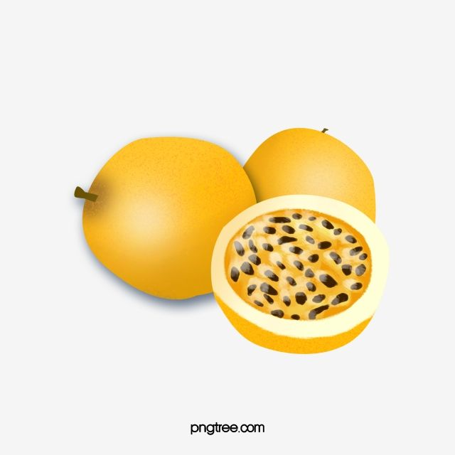 Pin On Fruits