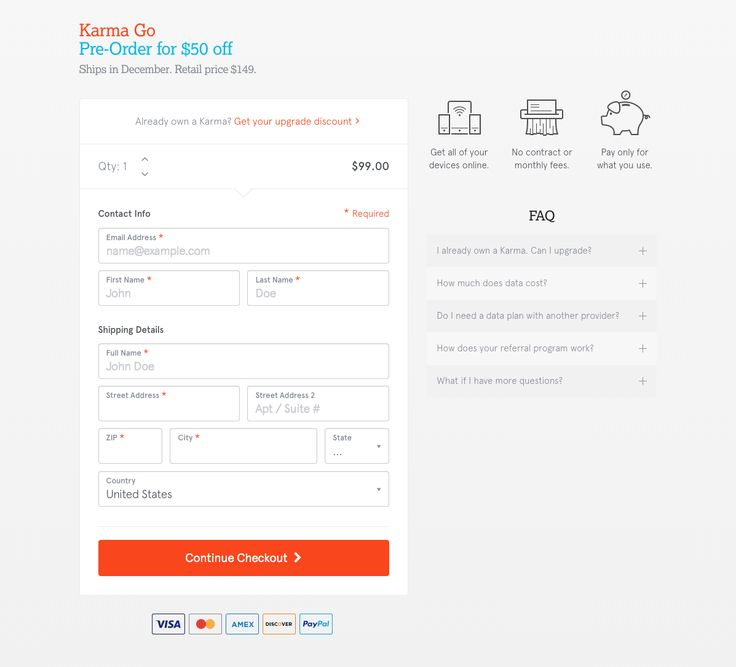 Best Ui Forms Images On   Ui Forms User Interface