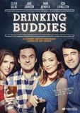 Drinking Buddies [DVD] [English] [2013]