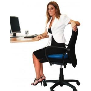 Disc'o'sit Ülőpárna ajándék programmal!    http://www.r-med.com/fitness/ul/disc-o-sit-uloparna-ajandek-programmal.html