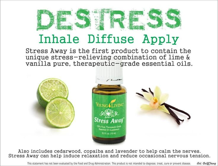 #stressaway #youngliving #essentialoils #destress Visit www.thelavenderangels.com for my info on these amazing oils!