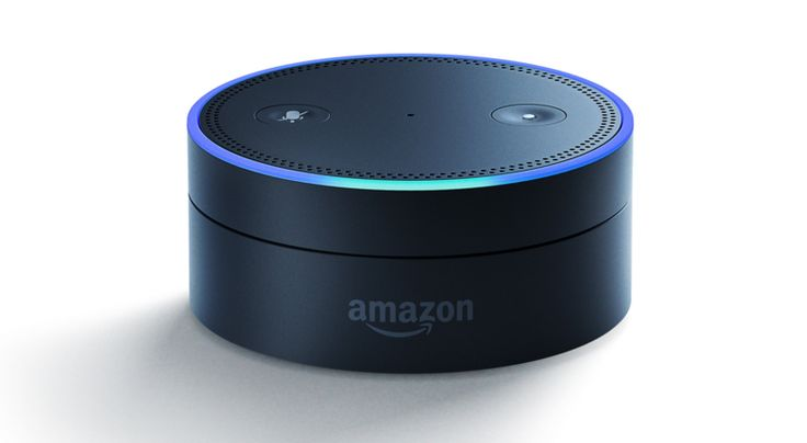The future is here, and now it costs less than a hundred bucks. Amazon Echo Dot might currently be one of the best deals in tech.