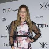 Manager claims O.J Simpson may be  Khloe Kardashian's father