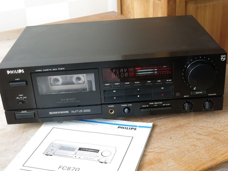 how to play tape deck on guitar