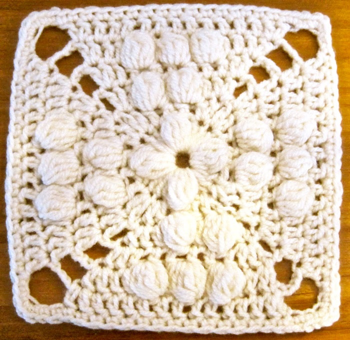 Spotlight Crochet Patterns : flower crochet crochet baby crochet patterns hattie s blanket ...