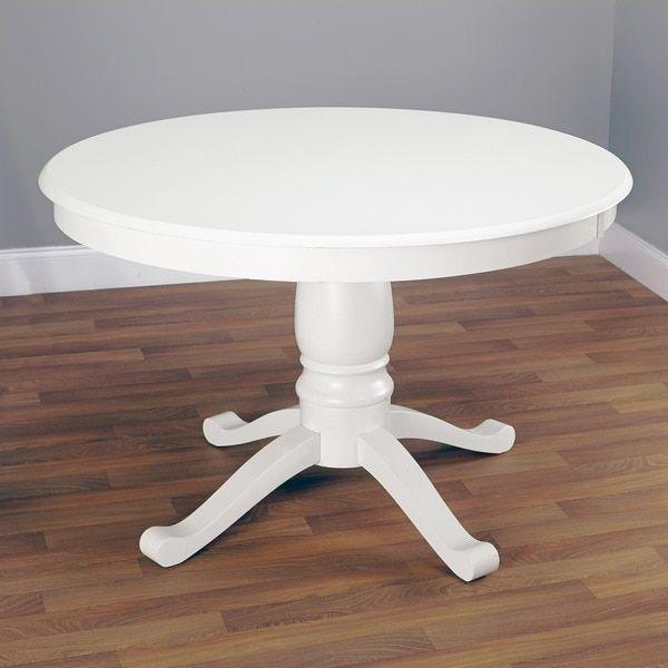Best 25 Pedestal dining table ideas on Pinterest Round pedestal