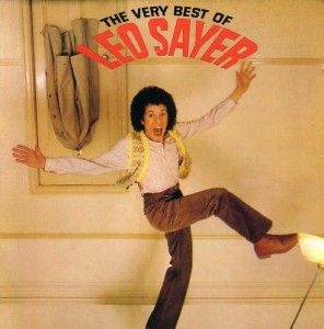 The Very Best of Leo Sayer - Wikipedia